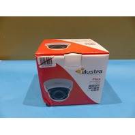 ILLUSTRA FLEX IFS03D10CWIT 3MP DOME CAMERAS