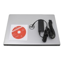 DELL INSPIRON I5558-4286SLV 2.2GHZ 8GB RAM 1TB HDD HD GRAPHICS 5500 INDOWS 8.1