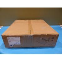 HPE JH148A FLEXNETWORK 5510 HI 1-SLOT SWITCH