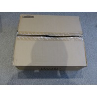 CISCO CISCO3925E-SEC/K9 CISCO 3925E SECURITY ROUTER CHASSIS