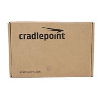 CRADLEPOINT COR IBR650NM ROUTER DESKTOP