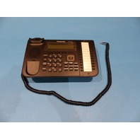 PANASONIC KX-DT543 BUSINESS TELEPHONE BASE KX-DT543-B