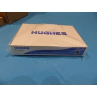 FORTINET HUGHES FORTIWIFI-60D FWF-60D-BDL-950-36 P14548-03-02
