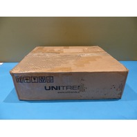 UNITRENDS RECOVERY SERIES BACKUP APPLIANCE 8008 8TB 16G