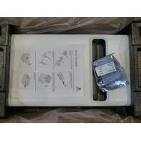 ERICSSON KRC 161 583/1 RRUS 32 B66A REMOTE RADIO UNIT RRUS32 /B66A