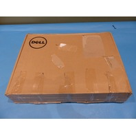 DELL NETWORKING E10W X1018 - SWITCH - 16 PORTS MANAGED RACK MOUNTABLE