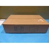 RUCKUS SMARTZONE 100 WLAN CONTROLLER P01-S104-UN00