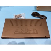 ADTRAN TOTAL ACCESS 908E VOIP GATEWAY 4243908F5