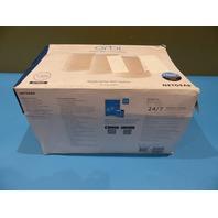 ORBI AC3000 TRI-BAND WIFI SYSTEM ROUTER RBK53-100NAS