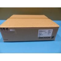 ERICSSON BASEBAND MODULE R503 KDU 137 949/1 16-PORT TELECOM RACK SYSTEM