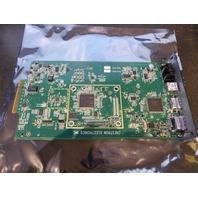 CRESTRON DMC-4KZ-HD OUTPUT CARD