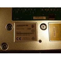 CISCO A9K-MPA-20X1GE ASR 9000 20-PORT 1-GIGABIT ETHERNET ADAPTER