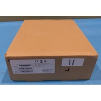 CISCO AIR-PWRINJ-60RGD1 AIRONET POWER INJECTOR POE INJECTOR 60 W