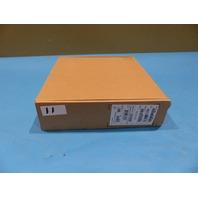 POLYCOM PY-2200-49552-001 OBI 508 VOICE ADAPTER 8 FXS ATA