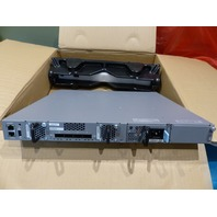 JUNIPER EX SERIES EX4300-24P POE+ SWITCH 24 PORTS MANAGED RACK-MOUNTABLE +4 QSFP