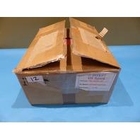 EKINOPS FR20 PM-200 PM-10010-MR 2EK00269AAAH04 100G/200G PLUGGABLE MUXPONDER