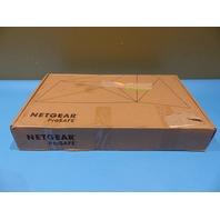 NETGEAR GS748T-500NAS 48-PORT GIGABIT