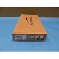 ARRIS DIGITAL RECEIVER DR3450N-50-00 MODULE