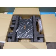 ARUBA JL074A 3810M POE+ 1-SLOT SWITCH RSVLC-1407 48-PORT