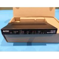 AMX FG1010-310-FX - DX-TX  MULTI FORMAT TRANSMITTER MODULE