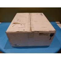 CRESTRON DMPS3-4K-350-C 3-SERIES® 4K PRESENTATION SYSTEM 350