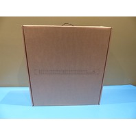 CISCO MERAKI MS350-48FP-HW CLOUD MANAGED SWITCH