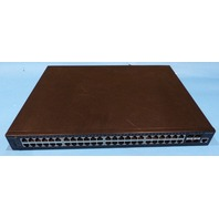 AEROHIVE NETWORKS SR2348P 48-PORT GIGABIT ETHERNET SWITCH POE