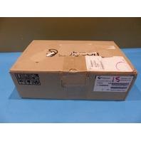 POLYCOM ISDN GATEWAY 2201-61075-001