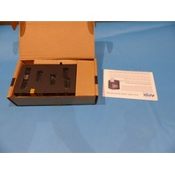 AMX FG1010-510-01FX - DX-RX-4K HDMI RECEIVER MODULE ETHERNET