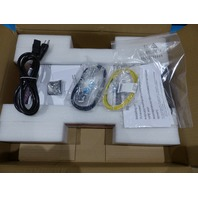 HPE 1950 12XGT 4SFP+ SWITCH JH295A