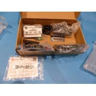 ATLONA AT-UHD-EX-100CEA-KIT 4K/UHD HDMI 100M HDBT TX/RX W/ ETHERNET POE & OPTICAL AUDIO RETURN