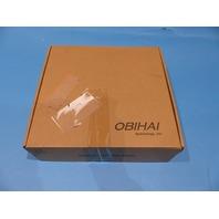 OBIHAI OBI508VS UNIVERSAL TELEPHONE ADAPTER WITH 8-PHONE PORTS FXS