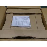 WINCOR NIXDORF ATM MACHINE SPARE PART WINCOR SWAP-PC 5G I5-4570