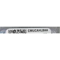 CISCO NEXUS 9500 R-SERIES 9508 FABRIC MODULE N9K-C9508-FM-R FOR N9508R NX-OS