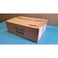CISCO NEXUS 9500 R-SERIES 9508 FABRIC MODULE N9K-C9508-FM-R FOR N9508R NX-OS
