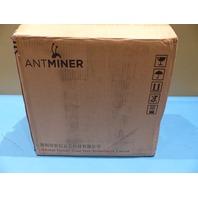 BITMAIN Z11 240-Z ZEC ANTMINER MINER