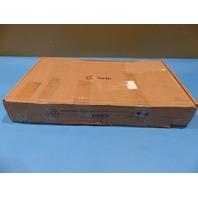 IOLAN SDS32C SECURE DEVICE SERVER 4031624