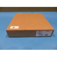 ADVA FOC CLIENT CFP FOR 100GBE & OTU4 LR4 PIM 1061700655-02 CFP/112G/LR4/SM/LC