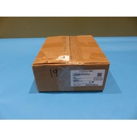 COMMSCOPE FPS-MPP1AJJ 1 X 32 SPLITTER