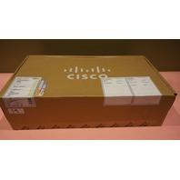 CISCO WEBEX CODEC PRO TTC6-13 CS-CODEC-PRO+ V01 VIDEO CONFERENCING DEVICE