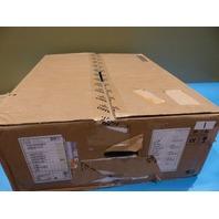 CISCO CATALYST 9300-48UN-E SWITCH 48 PORT C9300-NM-8X 2* PSU C9300-48UN-E