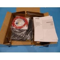 NEWTEC MDM2510 IP SATELLITE MODEM