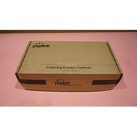 PEPLINK BALANCE 30 WITH EMBEDDED 4G LTE MODEM BPL-031-LTE-US-T