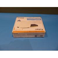 NETGEAR SWITCH GS116PP-100NAS