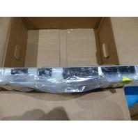 CISCO CATALYST C9200-48P-E SWITCH W/ 4-PORT 10G SFP+ MODULE C9200-NM-4X