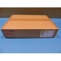 FUJITSU FC9565EFR2 FLASHWAVE 9500 EE-FRAME ADAPTER HARDWARE