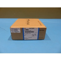 RUCKUS WIRELESS ZONEFLEX R710 DUAL-BAND 802.11AC WAVE 2 ACCESS POINT