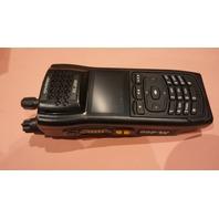 HARRIS XL-200P 762-862MHZ 2591139 RADIO
