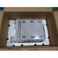 ALCATEL LUCENT RRH2X50-800 LTE REMOTE RADIO HEAD KS24829L1