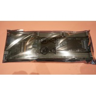 HPE MAIN BOARD XL1X0R GEN10 FOR CLX P11391-001 865854-002 CIRCUIT BOARD